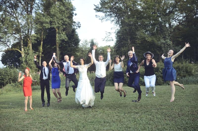 photographe issoudun mariage