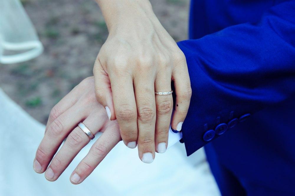 Tarifs Photographe de mariage à Besancon, Dole, Gray, Vesoul