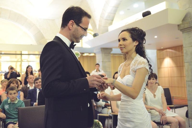 ceremonie duree mariage besancon
