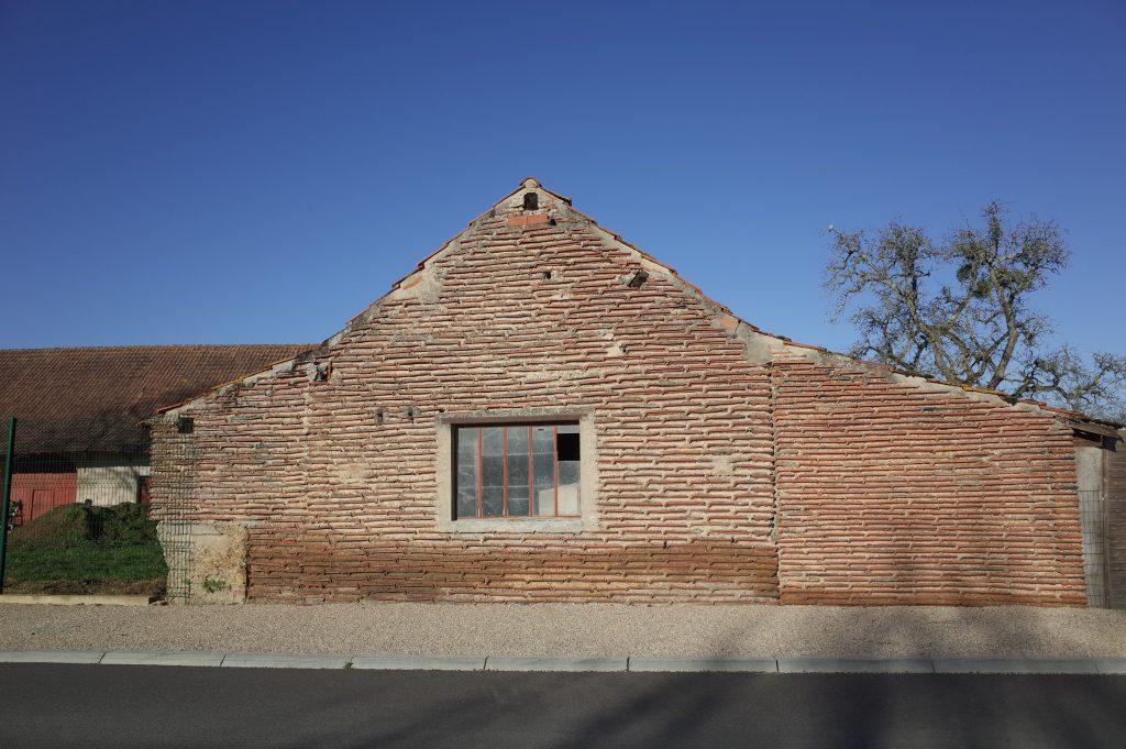 Atlier photo ecole primaire village