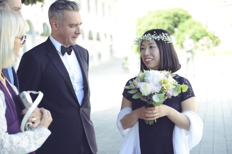 Nombre mariage besancon