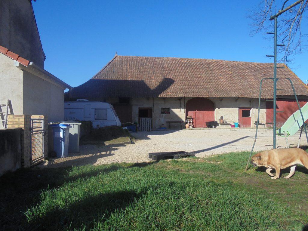 Atelier photo architecture primaire village