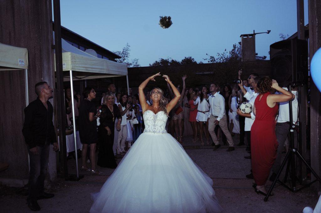 Mariage musulman montbeliard photographe