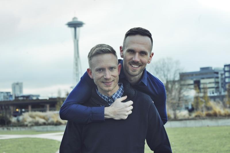 dijon rencontre gay families a Creteil