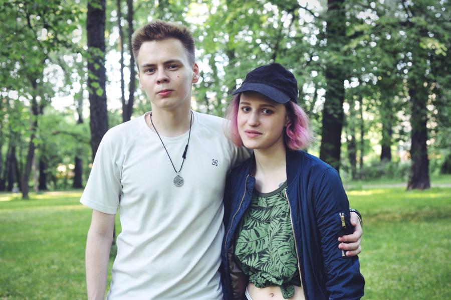 photographe couple besancon