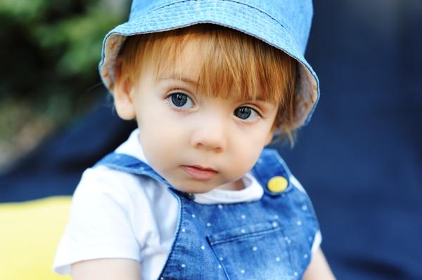 photographe enfant besancon