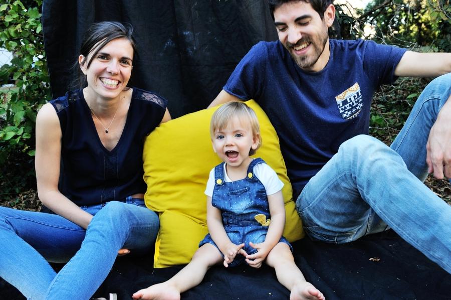 photographe tarif famille