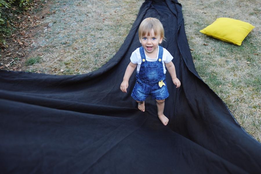 photogrpahe enfant pontarlier