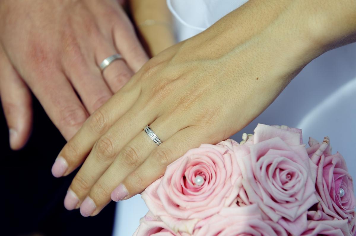 photogrpahe mariage amondans