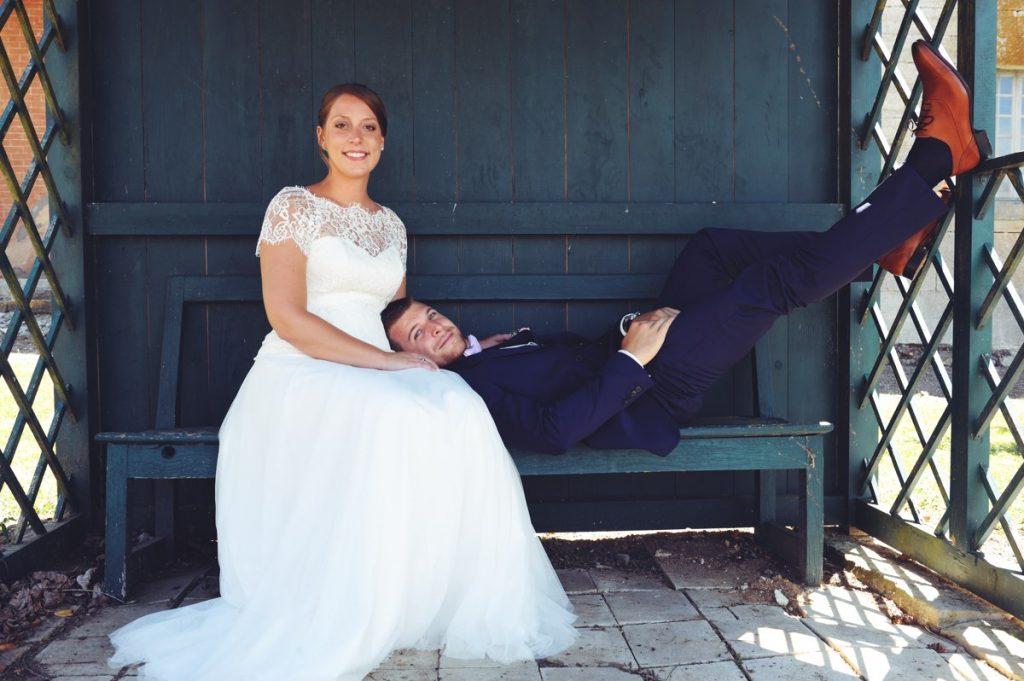 faire mariage doubs
