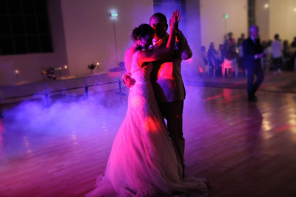 photographe mariage dole