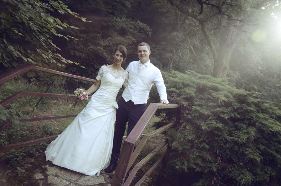 photographe mariage loulans