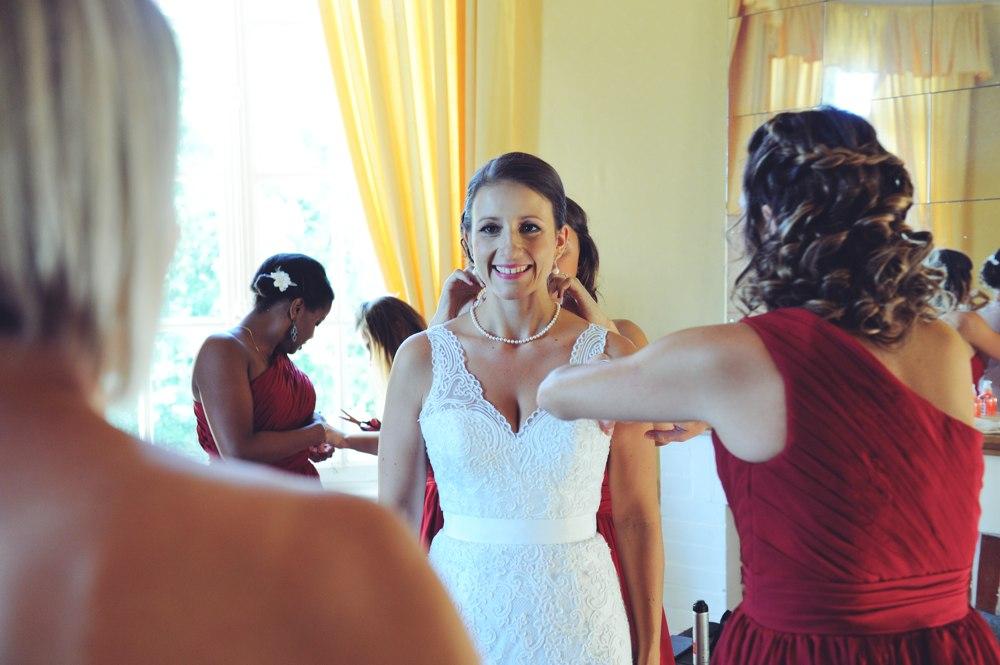 bon photographe mariage besancon