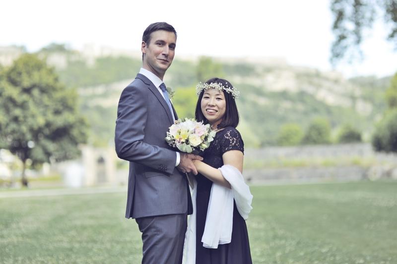 mariage photo citadelle
