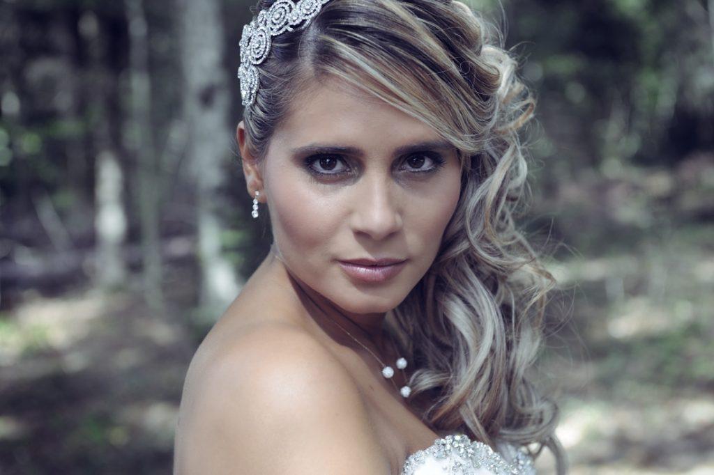 Fotografo Casamento Joao Pessoa - Tabatinga