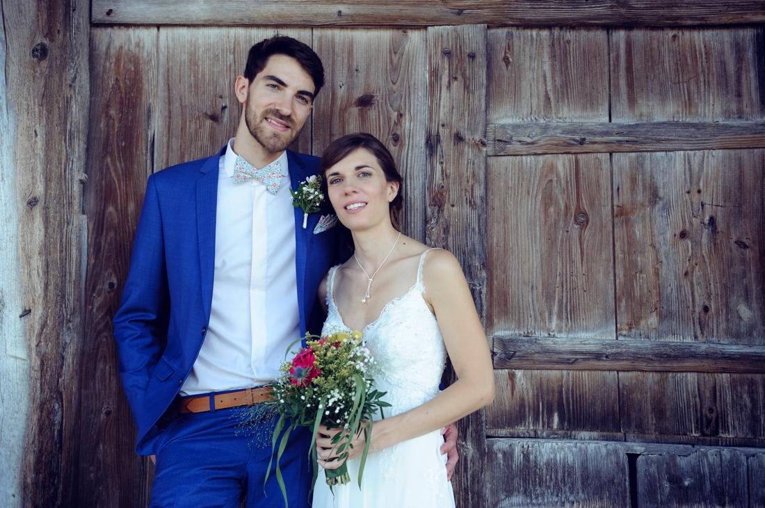photographe mariage issoudun