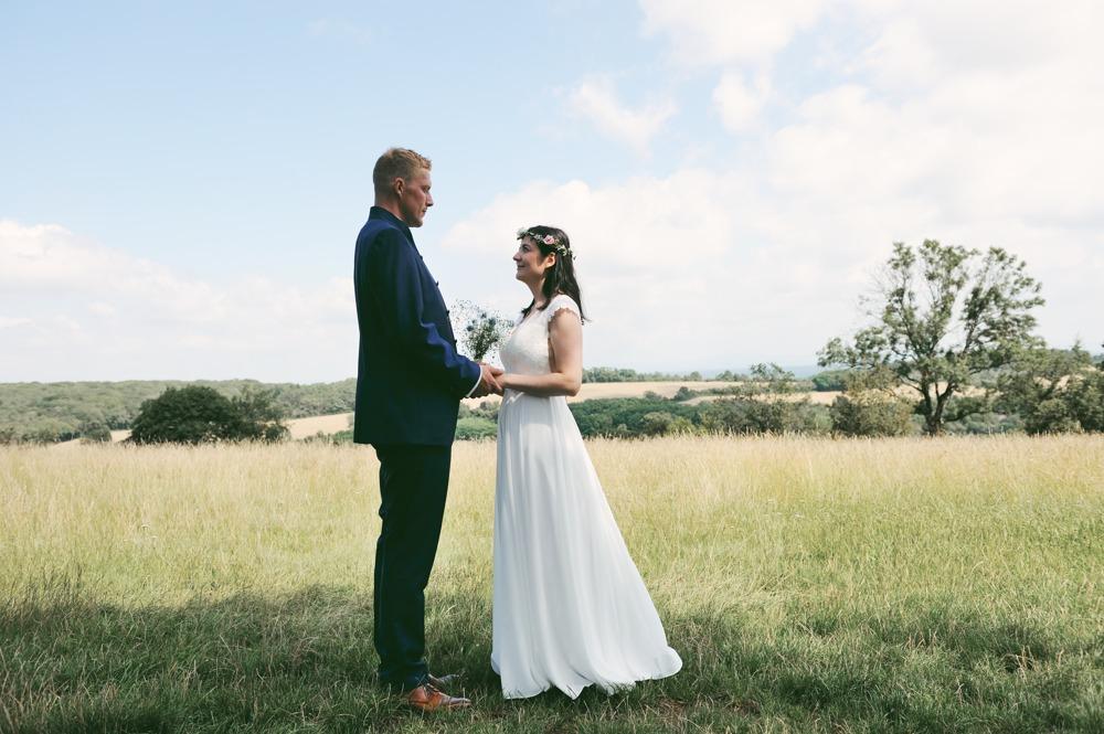 photo mariage mont roland dole
