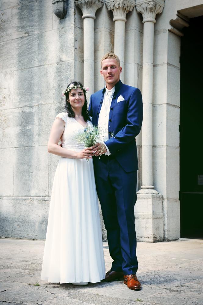 mariage mont roland dole