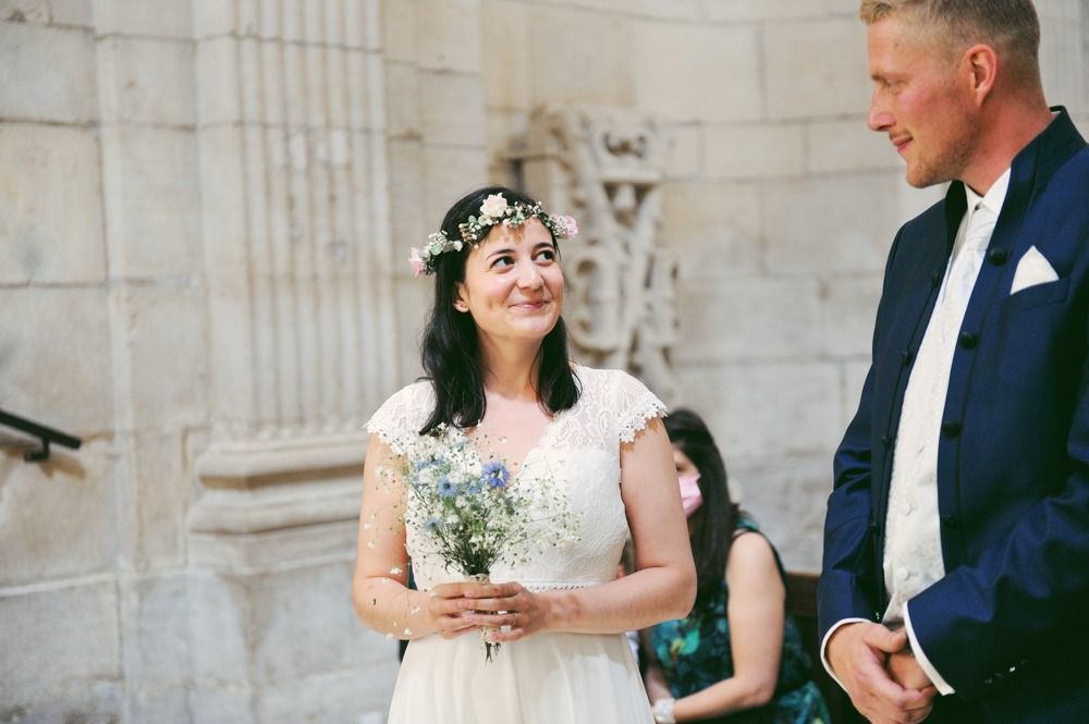 mariage mairie dole