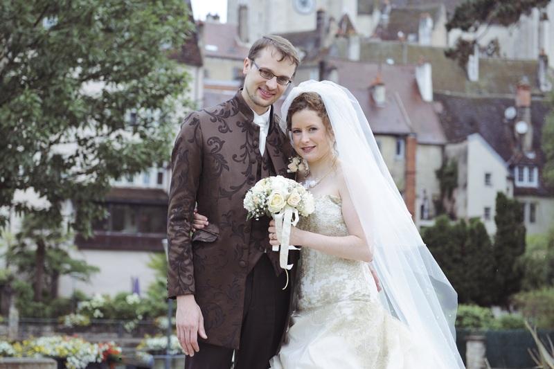 mariage dole photos