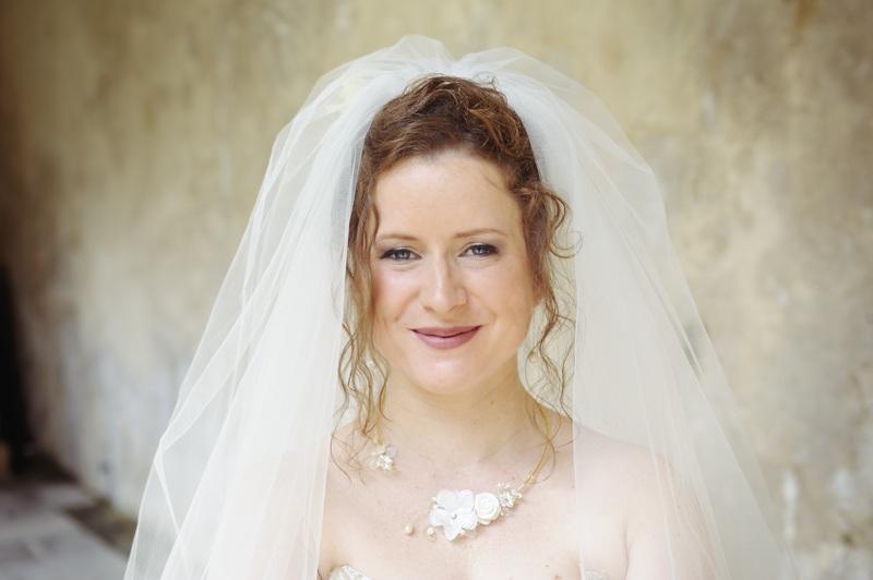 photographe dole mariage