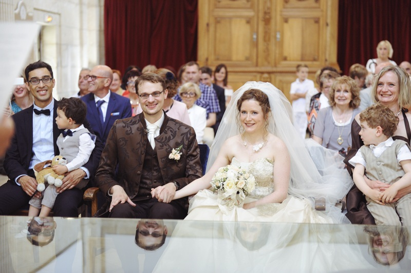 mairie dole mariage
