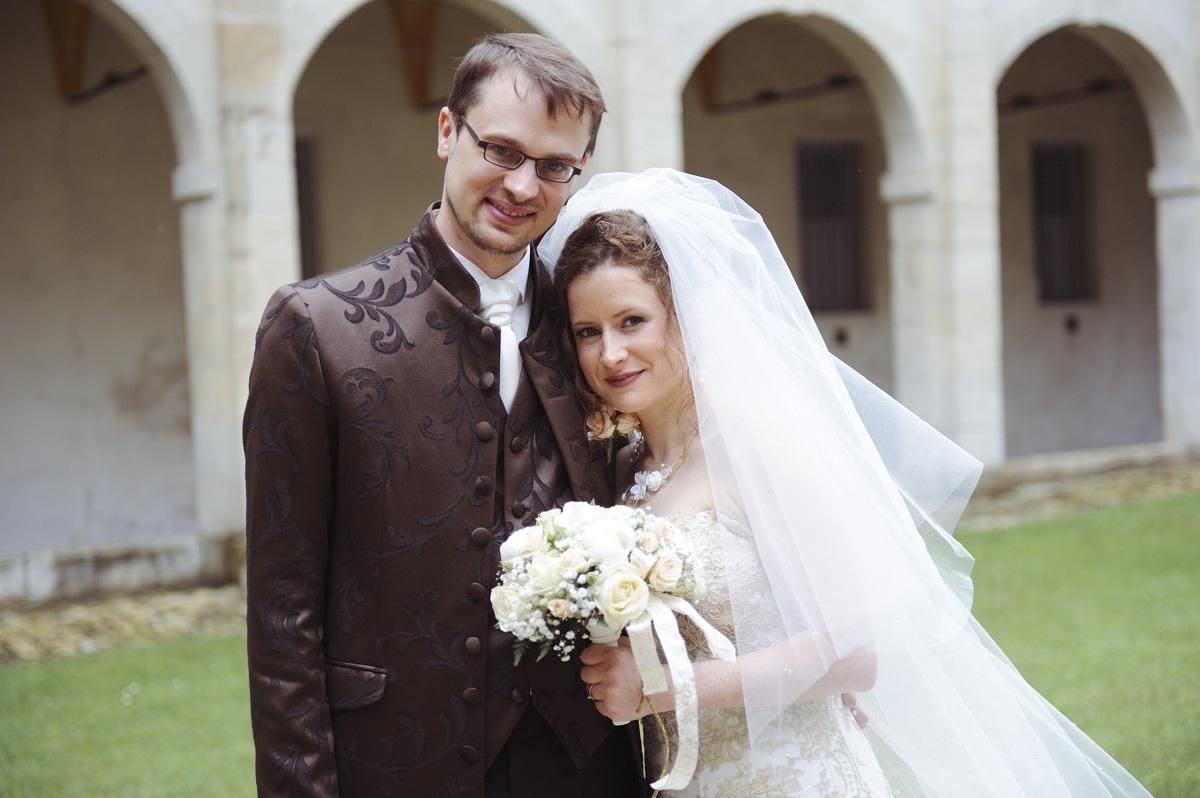 exemple photo mariage dole