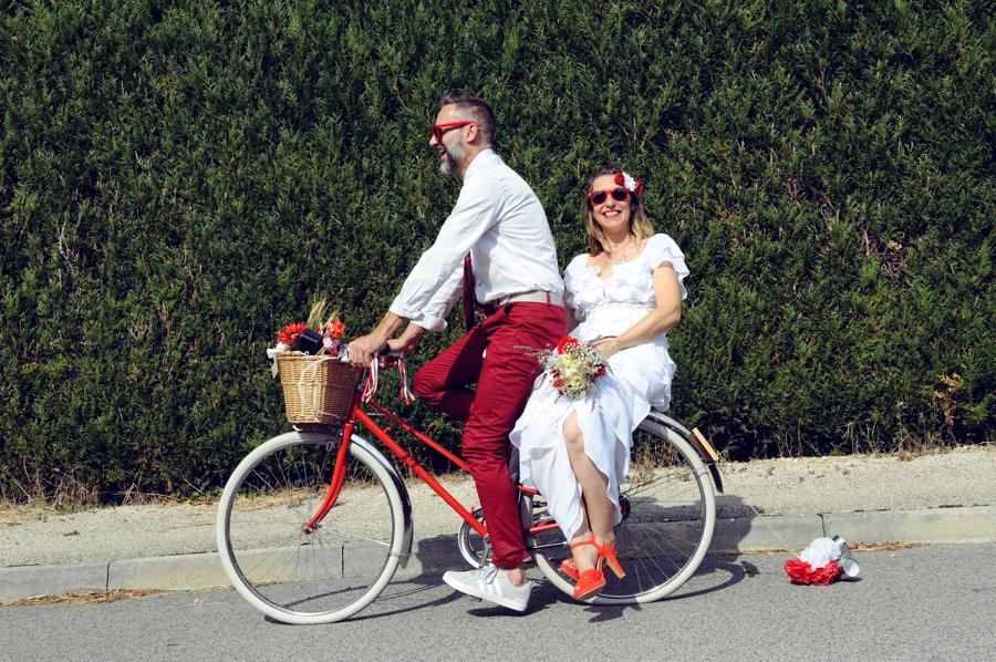 photographe mariage besancon dole